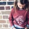 Tee-Shirt Mato