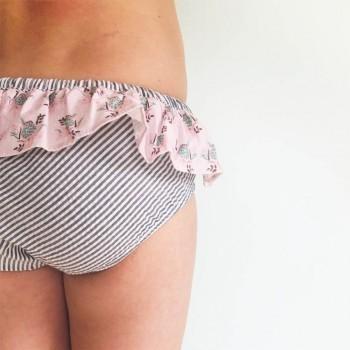Bikini Tallulah