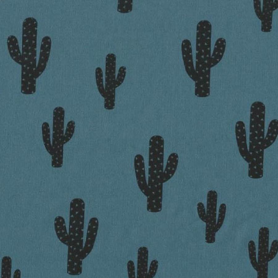 Cactus Orage