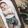 Baby Culotte Diti