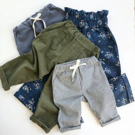 Pantalon Hita