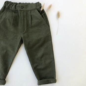 Pantalon Sanjay