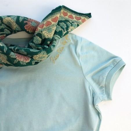 Tee-Shirt Tamali Girl