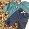 Pantalon Bébé Raja