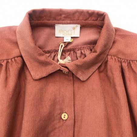Robe Gita