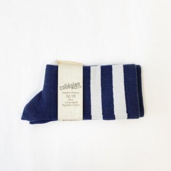 Chaussettes Collégien