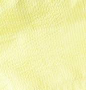 Seersucker Lemon