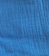 Double Gaze Bleu Malibu